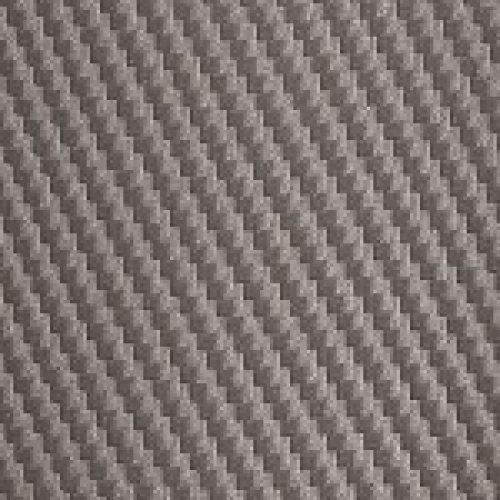 Autofolie 3M  1080 - carbon šedý antracit