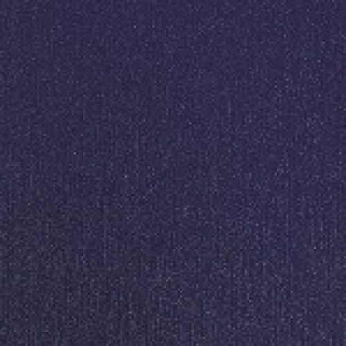 Autofolie 3M 1080 kartáčovaná modrá ocel