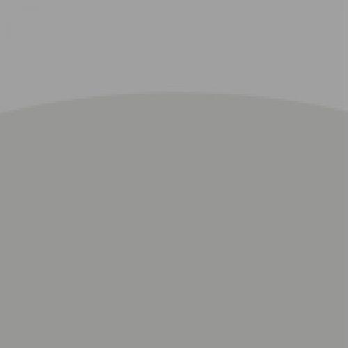 Wrap folie 3M 1080 stříbrná lesklá