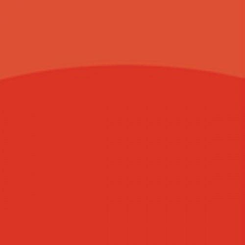 Wrap folie 3M světle červená lesklá