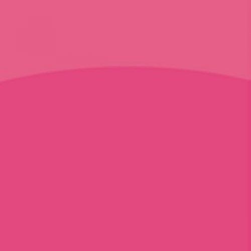 Wrap folie 3M světle růžová lesklá