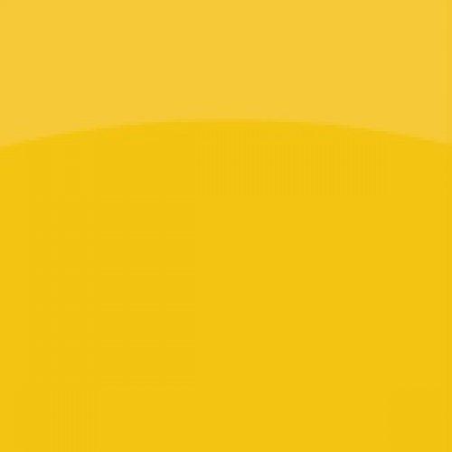 Wrap folie 3M 1080 světle žlutá lesklá