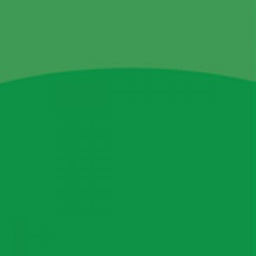 Wrap folie 3M 1080 zelená lesklá