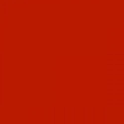 wrap folie Oracal 970 světle červená