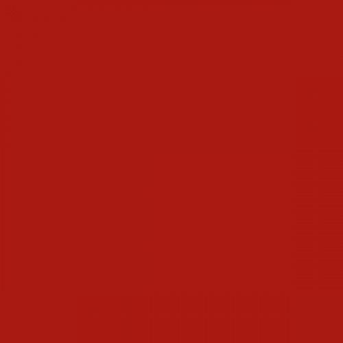 wrap folie Oracal 970 kardinálská červeň