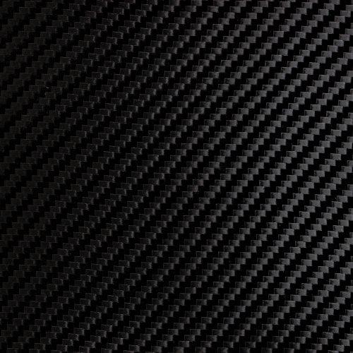 karbonová folie Oracal 975 černá