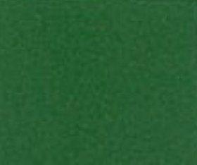 Wrap folie na auto Isee2 Total Wrap zelená matná