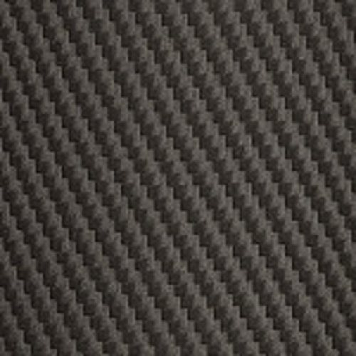 Wrap folie 3M Wrap Films série 1080 - carbon černý