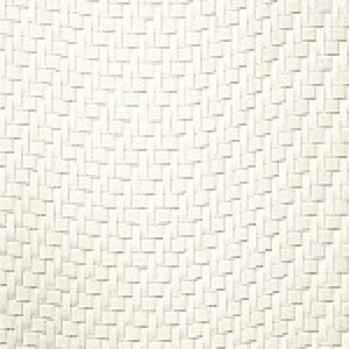 Autofolie 3M 1080 carbon bílý