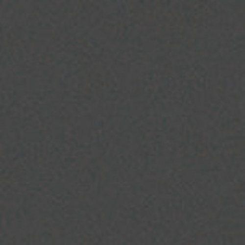 Wrap folie 3M 1080 anthracitová