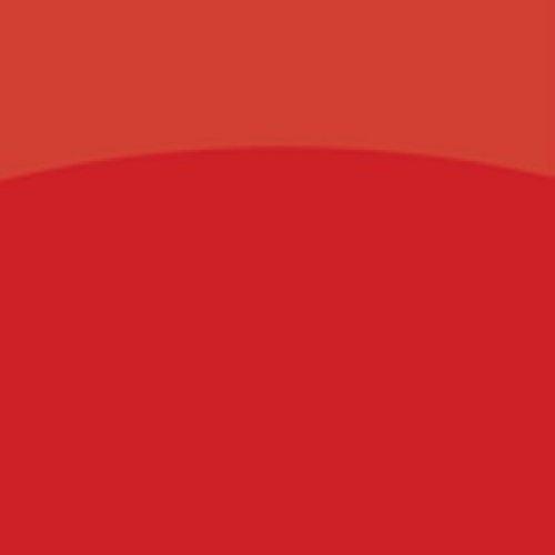 Wrap folie 3M tmavě červená lesklá