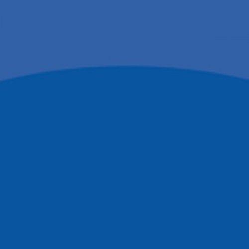 Wrap folie 3M 1080 intenzivní modrá lesklá