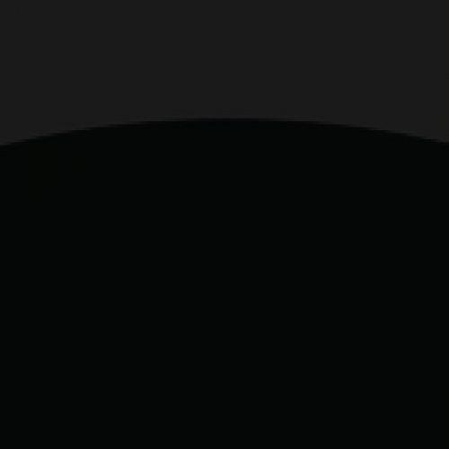 Wrap folie 3M 1080 černá lesklá