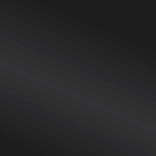 tónování autoskel - okenní folie 3M CS5