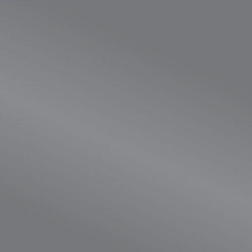 tónování autoskel - okenní folie 3M CS35