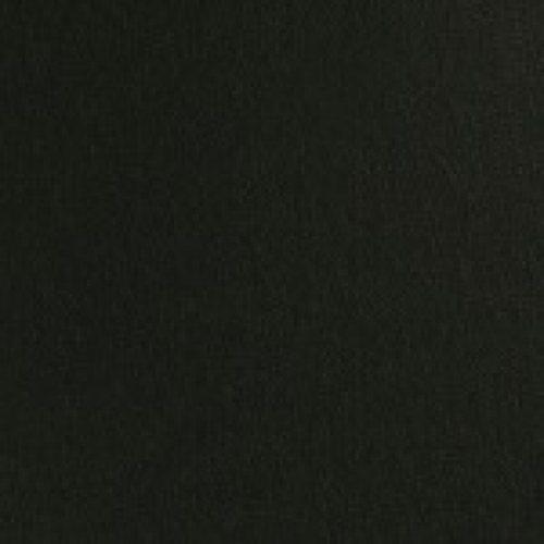 Wrap folie na auto Isee2 Total Wrap černá lesklá
