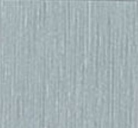Autofolie I See 2 Total Wrap Cast broušený stříbrný
