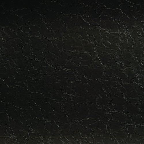Autofolie I See 2 Total Wrap Cast cerna kuze